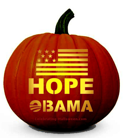 obama-hope-pumpkin-carving
