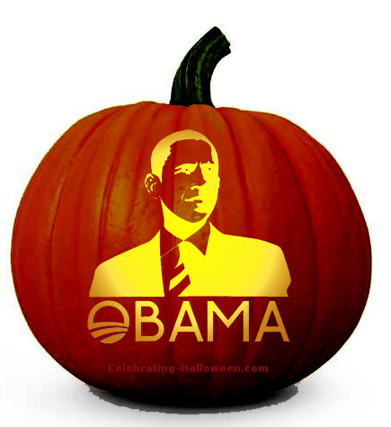 obama-pumpkin-carving