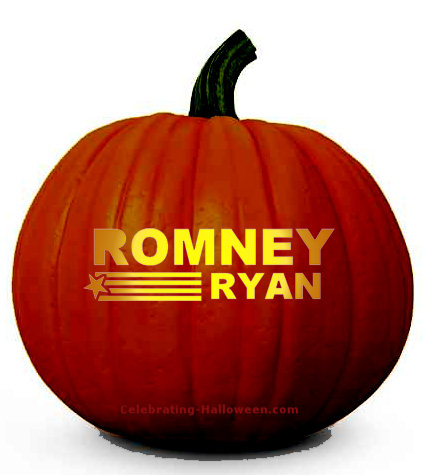 romney-ryan-pumpkin-carving