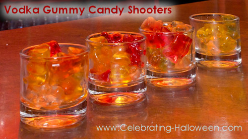 vodka-gummy-candy-halloween-drink