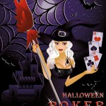Three Best Costumes Worn by Poker Players